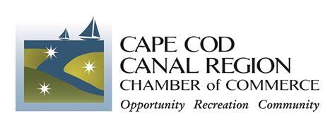 cape cod community douglas napa auto parts community involvement