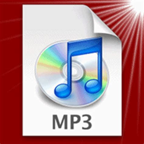 download lagu dangdut mp3 gratis terbaru 2013 download kumpulan lagu dangdut koplo monata mp3
