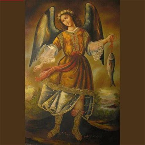 imagenes de regalos espirituales regalos espirituales
