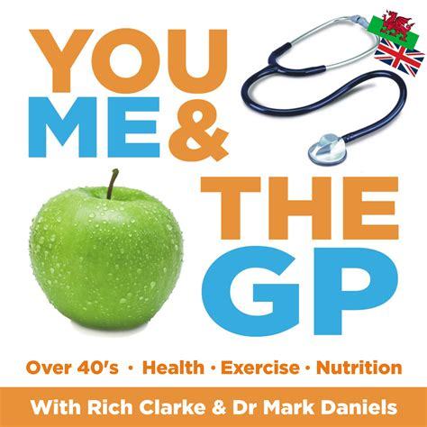 q es carbohydrates you me the gp radio q a juvenile arthritis chemical