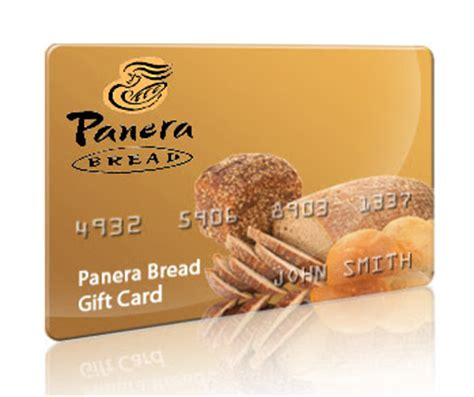 Panera Bread Gift Card Balance Check - gift card faqs panera bread autos post