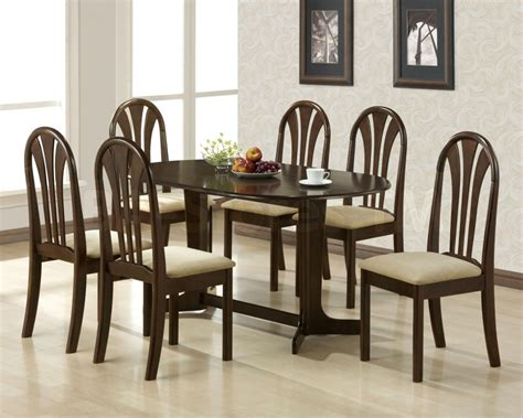 dining room sets ikea marceladick