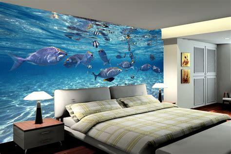 underwater wallpaper murals reviews shopping reviews on underwater wallpaper murals