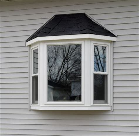 bay window vs bow window bay windows vs bow windows the window seat