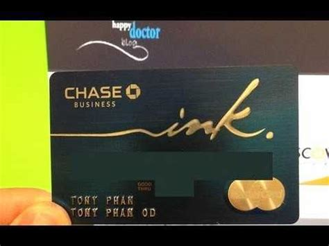 Capital One Spark Classic Business Card Review capital one spark classic business card review new