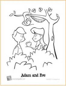 41 best images about adam amp eve on pinterest toddler