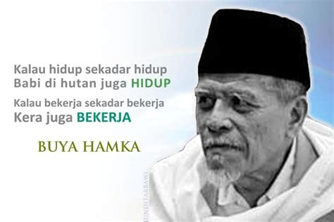 biografi tokoh hamka biografi buya hamka sastrawan indonesia zsalsa s blog