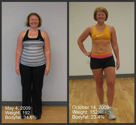 weight loss 40 pounds kansas city sheds 40 pounds with hitch fit and then