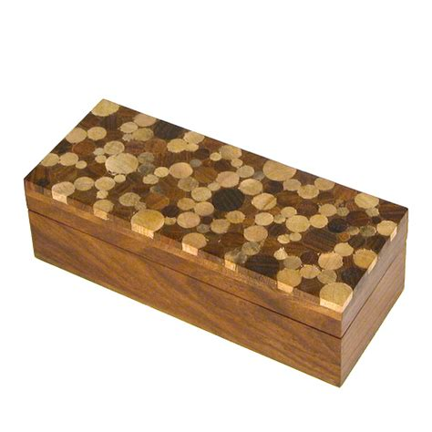 Handmade Wooden Jewelry Boxes Plans - pdf handmade wood jewelry box plans plans free