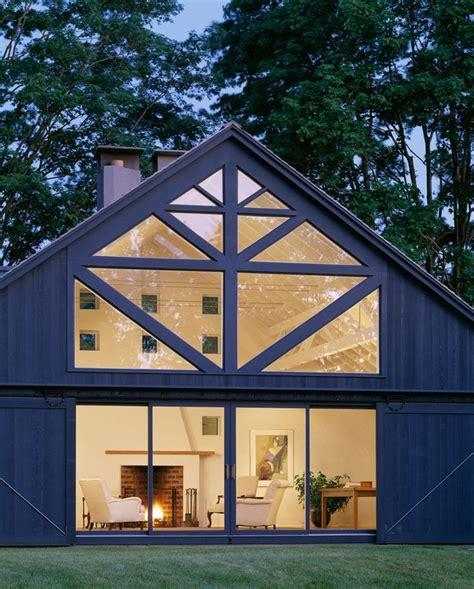 modern barn home best 25 modern barn house ideas on pinterest modern