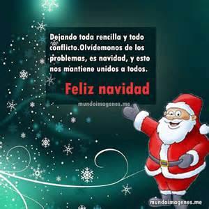 palabras navidenas mensajes de navidad para amigos deseos navidenos feliz navidad lindas imagenes de navidad postales con frases bonitas
