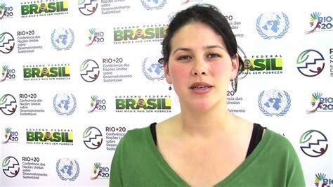 Severn Suzuki Now Feather Hopes Dreams Canadian Environmental Activist