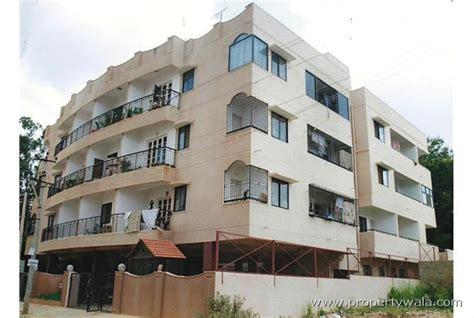 Mba College In Jp Nagar Bangalore by Woods Jp Nagar Bangalore Apartment Flat