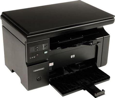 resetter hp laserjet m1132 mfp принтер laserjet m1132 mfp инструкция характеристики и