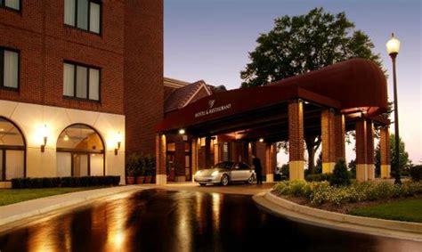 st johns golf plymouth inn at st s plymouth mi hotel reviews tripadvisor