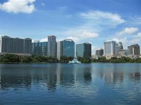Orlando Fl Orlando Florida Tourist Attractions Tourist Destinations
