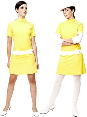 swinging sixties dresses mademoiselle yeye dresses inspired by the swinging