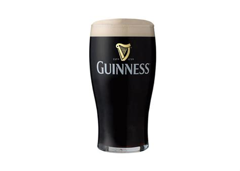 guinness barware lennon s irish shop guinness barware