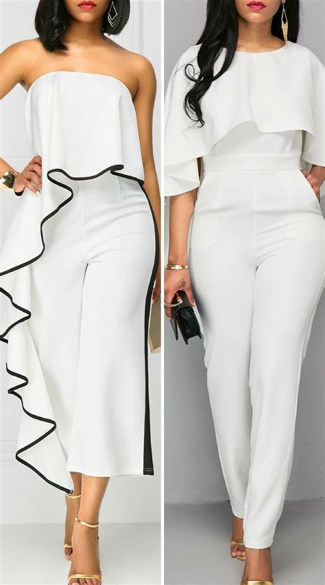 Wedding Jumpsuits by The 25 Best Jumpsuits For Weddings Ideas On