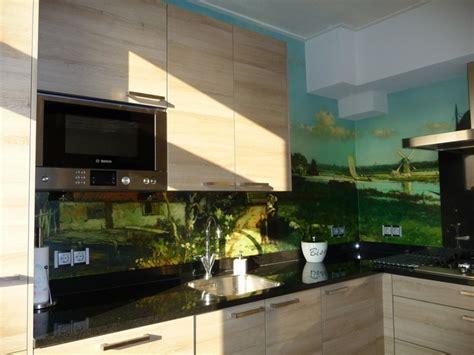 wallpaper backsplash kitchens pinterest photo wallpaper on kitchen backsplash kj 248 kken