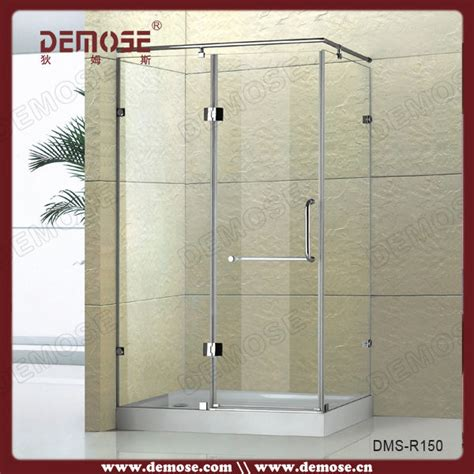 ready made bathroom ready made fully assembled bathroom cabinets buy ready made bathroom cabinet fully assembled