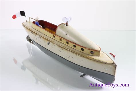 toy boat for sale bing windup race boat toy for sale antique toys for sale