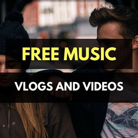 free download mp3 happy birthday dj bobo sites like tubidy upcomingcarshq com
