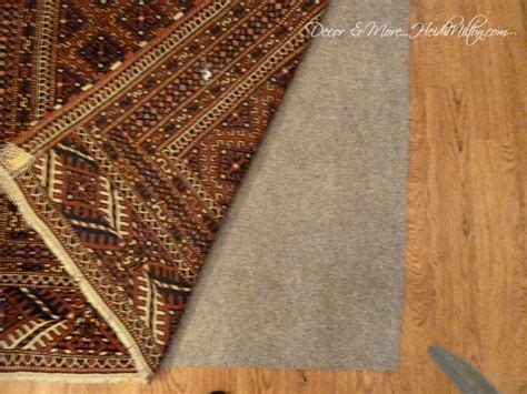 Rug Pads Usa by Preserving History A New Rug Pad