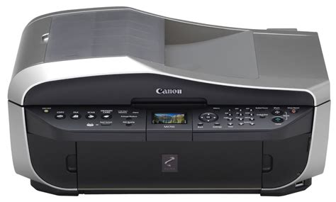 reset canon printer after ink refill canon mx 700 print cartridge reset enholm heuristics