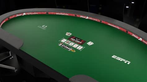 wsop news world series of house pro launches