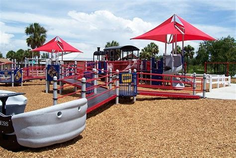 parks near me find a great place to play near you map of play