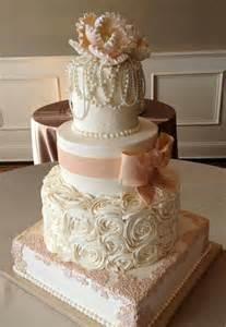 vintage wedding cakes most gorgeous designs of unique vintage wedding cakes trendy mods