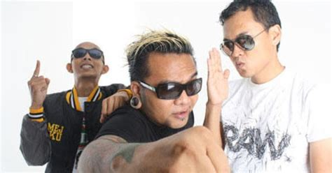 download mp3 endank soekamti darah muda endank soekamti narcobra anak band anti narkoba