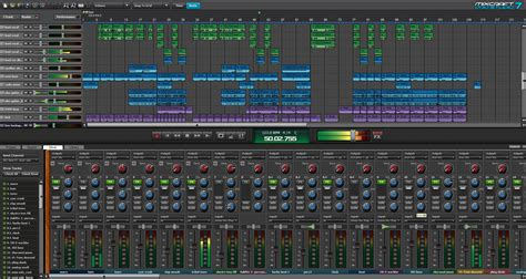 best software to produce house music professional recording studio joy studio design gallery