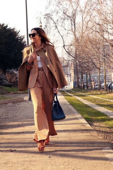 dress naina miulan deyu burgundy lookbook