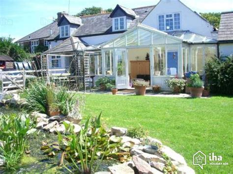 Cottage Lettings by House For Rent In A Property In Wootton Iha 69219