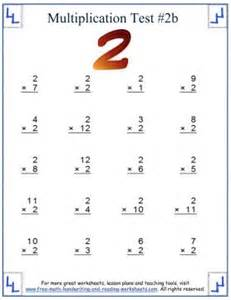 Critical thinking worksheets likewise basic multiplication worksheets