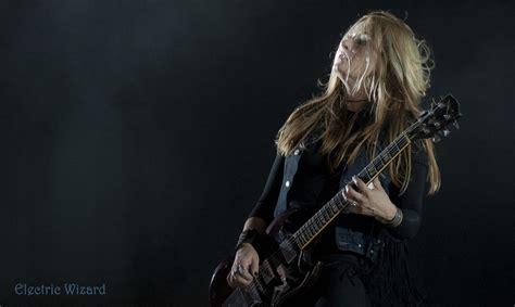 imagenes de guitarras rockeras en hd chicas tocando rock hd 3757x2249 imagenes wallpapers