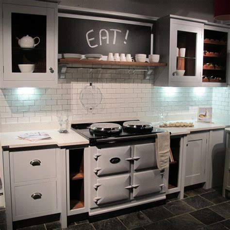 aga cucine the aga cooker the of the kitchen libees