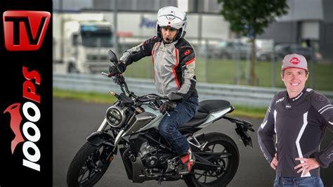 Motorradfahren Lernen by Besser Motorradfahren Lernen Mit Einer 220 Bung Leiwand