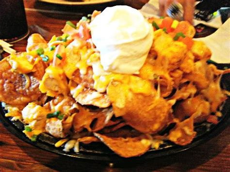 miller s ale house destin fl zinger loaded chips picture of miller s destin ale house destin tripadvisor
