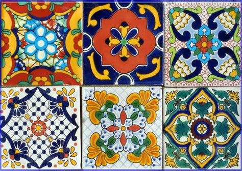 Talavera Ls talavera table ls 28 images 34 best back yard ideas