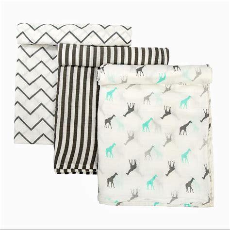 Swaddle Cotton 100 Motif Kemah newborn baby blanket multifunctional muslin cotton 100 soft bathtowel swaddle blankets multi