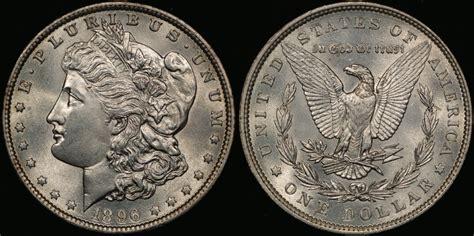 cuanto vale un dolar en moneda de 1976 1776 mexico 1 monedas imprescindibles el dolar morgan taringa