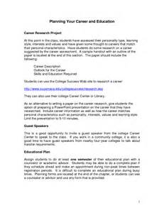 Sle Resume For Students Still In College by Resumes For Students Still In College