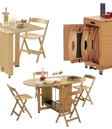 tavoli da esterno richiudibili foppapedretti tavoli e sedie richiudibili trashic