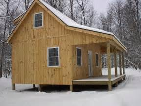 plans for a small cabin best 25 cabin plans with loft ideas on