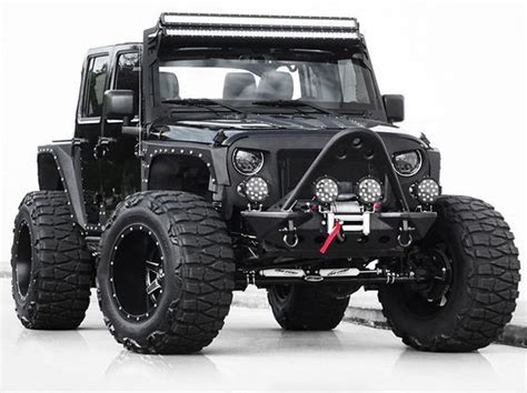 jeep wrangler lineup jeep wrangler unlimited sport must see suvs and