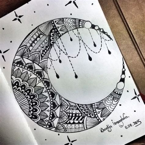 draw doodle decorate arte artistic artistico awesome beautiful black