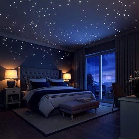 galaxy wallpaper buy galaxy wallpaper amazon com